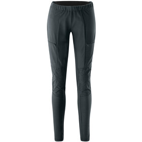 Maier Sports Ophit Plus Stretch Trekking Tights Women graphite